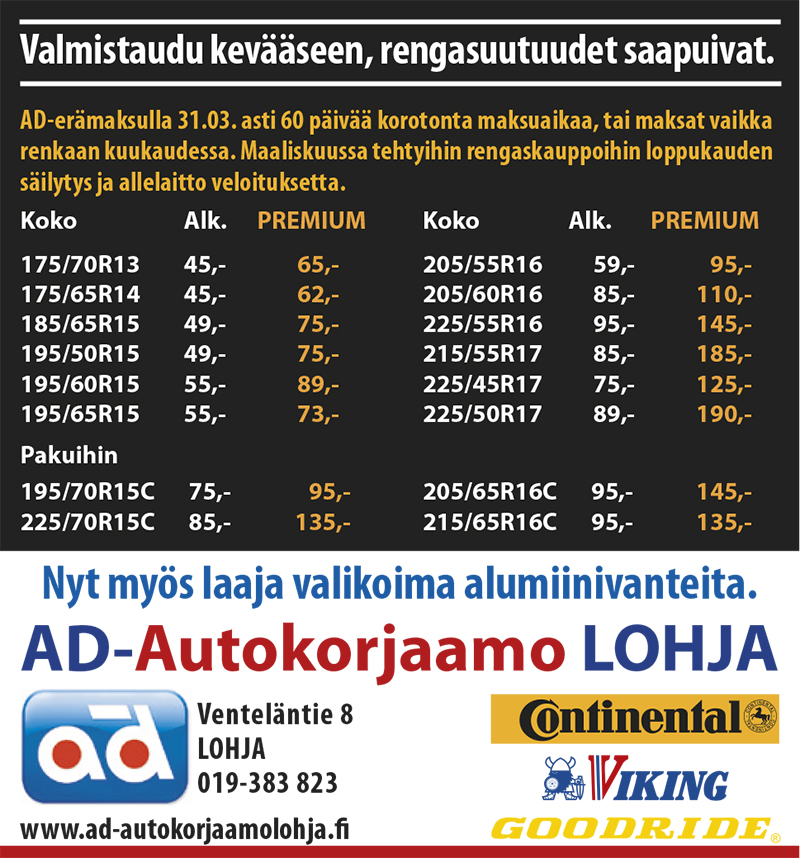 AD-autok-Lohja-82x88-3-17