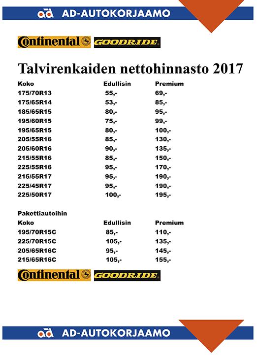Talvirengas-HINNASTO-2017_725